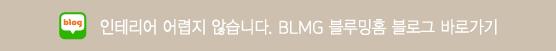 BLMG 블로그 바로가기